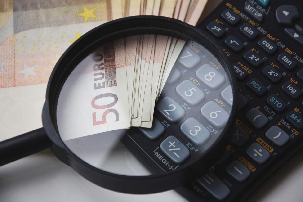 Demander conseil à un expert-comptable pour choisir le régime fiscal de son entreprise