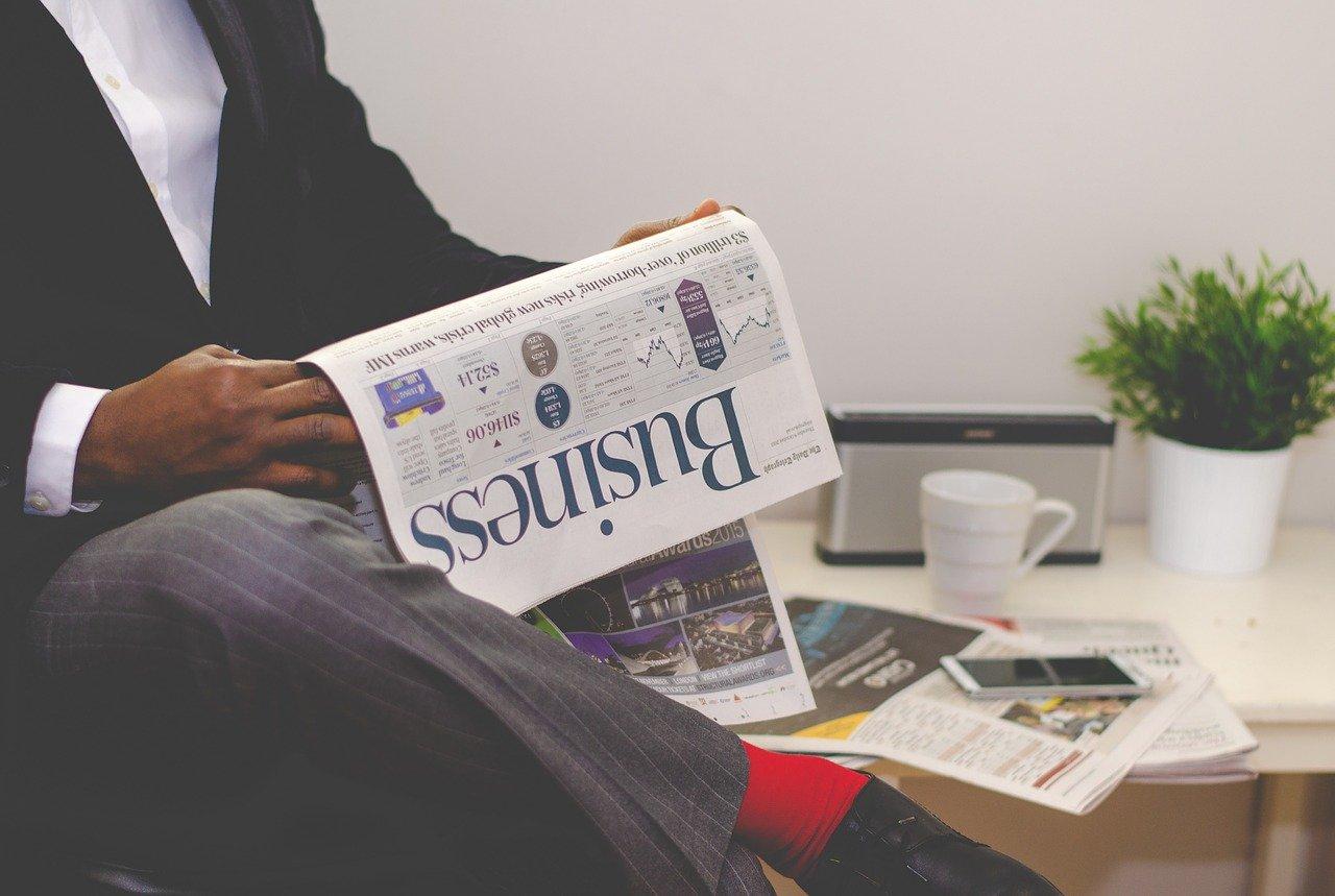 En savoir plus sur le crowfunding