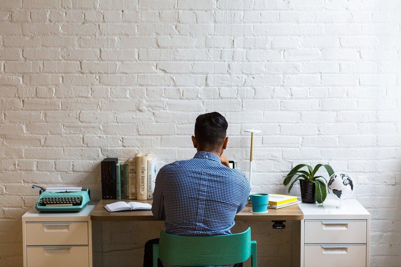 Devenir entrepreneur, les erreurs à éviter